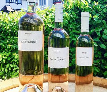 La Vinothèque - Vinothéque